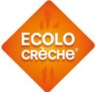 Crèche écologique et respect de l'environnement